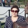 АЛЕКСА, 65, г.Новосибирск