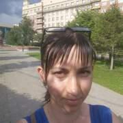 Анна 32 года (Рыбы) Шымкент