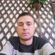 Владимир 23 Самара