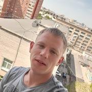 Гришаня 25 Челябинск