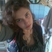 Кристина 20 Иланский
