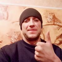 Сергей, 37 лет, Близнецы, Селидово