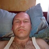 Федор, 39 лет, Телец, Запорожье