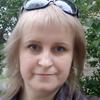 Натали, 38, г.Талдыкорган