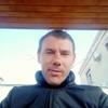 колч, 30, г.Киев