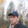 Дима, 28, г.Архангельск