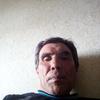Aleksey, 46, INTA