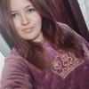 Наталья, 18, г.Киев