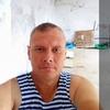 Dmitriy Ozornin, 41, Qarshi
