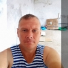 Дмитрий Озорнин, 42, г.Карши