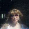 Elena, 45, Nezhin
