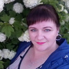 Елена, 40, г.Кострома