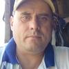 Міша, 46, г.Ивано-Франковск