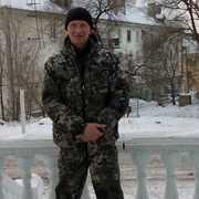Павел 43 Партизанск