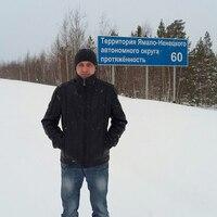 Константин, 32 года, Лев, Нижневартовск