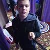 Ilya, 17, Kramatorsk