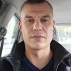 Ruslan, 39, Biysk