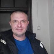 Александр 40 Белая Калитва