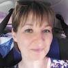 Elena, 35, Neftekamsk