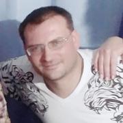 СЕРЖ 30 Карталы