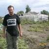 Руслан, 36, г.Давыдовка