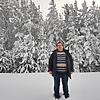 Алекс, 47, г.Красноярск