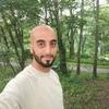 Nassim, 30, г.Huddinge