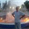 эдуард, 65, г.Воронеж