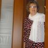 Лидия, 58, г.Тюмень