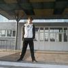 СТАНИСЛАВ, 30, г.Кодинск