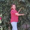 Наталья Буланова, 47, г.Ростов-на-Дону