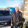 владимир, 56, г.Сыктывкар