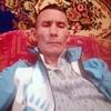 каират, 51, г.Астана