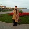 Виктория, 51, г.Краснодар
