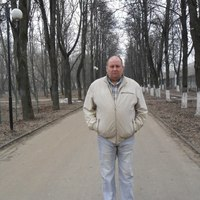 Константин, 54 года, Овен, Владимир