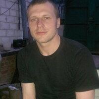 Stepa, 34 года, Стрелец, Харьков