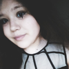 Nastya, 20, Lysychansk