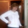 марина, 55, г.Прохладный