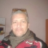 Yuriy, 47, Хмельницький
