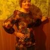VaLya, 52, г.Шадринск