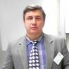 Сергей Басурин, 56, г.Смоленск