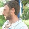 Сергей Панаятович, 25, г.Майкоп