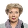 Людмила, 57, г.Черкассы