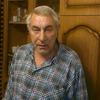 Володя, 67, г.Санкт-Петербург