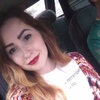 Anastasia Holt, 23, г.Тюмень