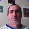 vitalii, 41, г.Донецк
