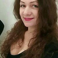 Ирина, 43 года, Овен, Киев