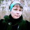 Ирина, 36, г.Чита