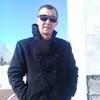 Мурат, 40, г.Астана