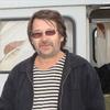 александр, 56, г.Усть-Каменогорск